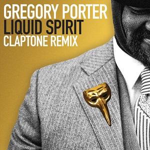 Wingsmusic, Inc  - Gregory Porter